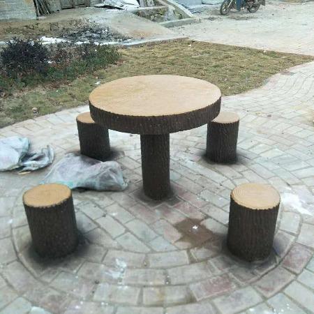 公共座椅生产厂家公共座椅定做  成都泰和茂盛建材