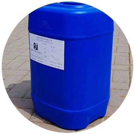 净水系列反渗透阻垢剂 厂家 批发质优价低