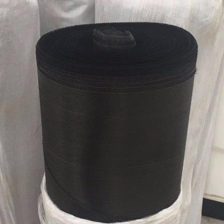碳纤维玻璃纤维布黑色玻纤布黑色玻璃纤维布,碳黑玻璃纤维布,黑色玻纤布,碳黑玻纤布