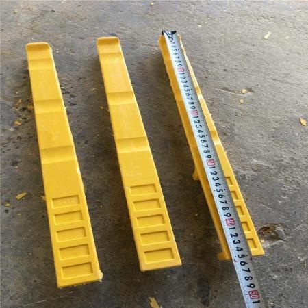 厂家直销 组合电缆支架 通信电缆支架 预埋式电缆支架 电缆放线支架 电力电缆支架