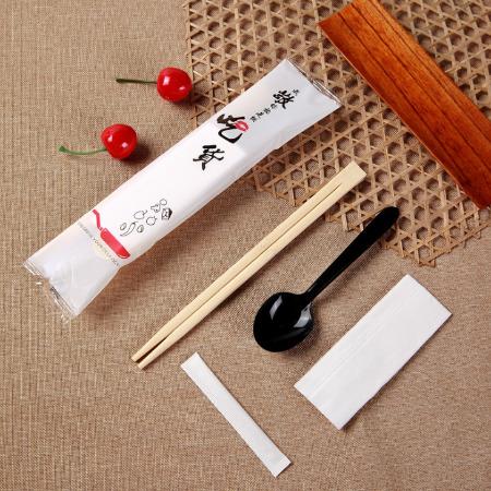 江苏星冠包装-一次性餐包-南京一次性餐包