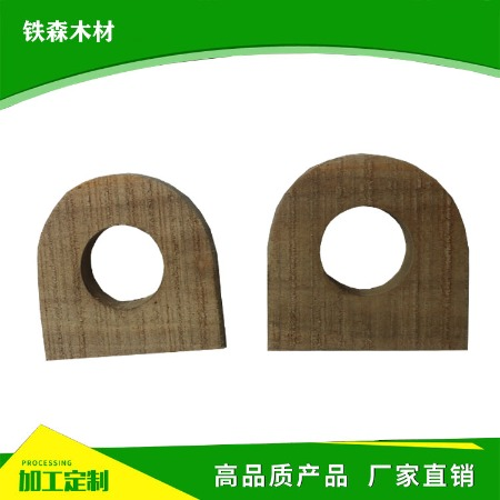 厂家供应 聚氨酯托管 高密度聚氨酯托管 托管定制批发