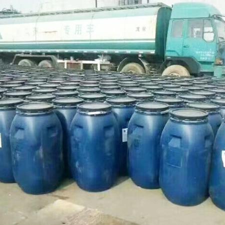 天智AES 洗涤原料 脂肪醇聚氧乙烯醚硫酸钠 厂家批发
