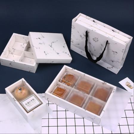 江苏星冠包装-包装盒-江苏包装盒厂家