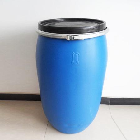 aes 脂肪醇聚氧乙烯醚硫酸钠 济南厂家 天智aes 国标70洗涤用