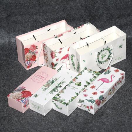江苏星冠包装-饼干包装盒-江苏包装盒厂家