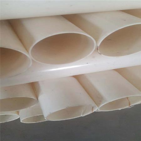 济南厂家专业生产ABS穿线管 地埋穿线用ABS通信管 98ABS管价格