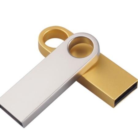 中礼礼业定制USB2.0 16G优盘定制厂家