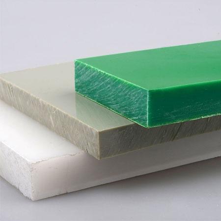 PE板  生产厂家  巨耀橡塑