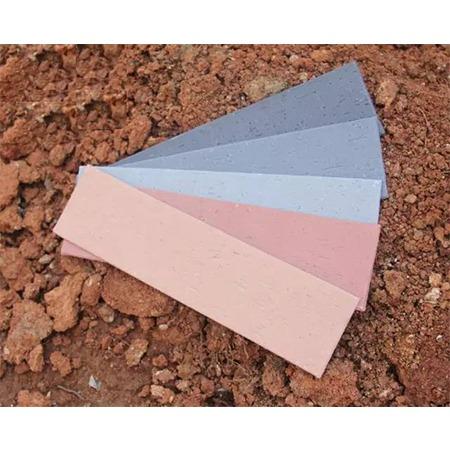 市政工程专用mcm软瓷产品丨格美软瓷厂家价格优惠