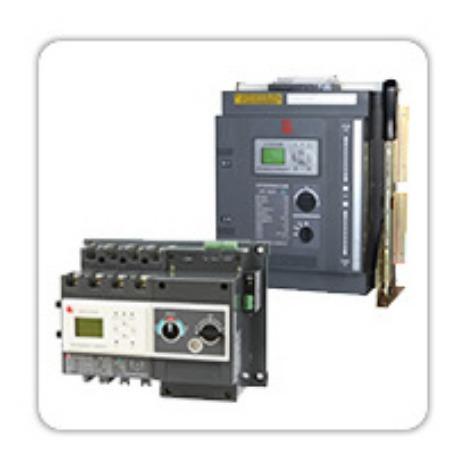 一级代理原装正品常熟双电源自动转换开关常熟双电源CA1-100ZS