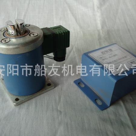 厂家生产供应 大功率大行程牵引电磁铁MQ3-40KG-100mm