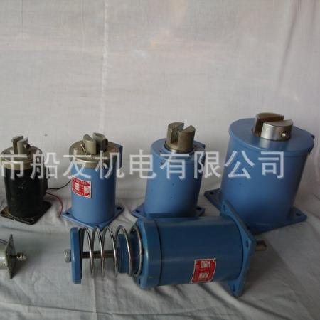 长期供应 船友大吸力大功率牵引电磁铁(80KG/50MM)
