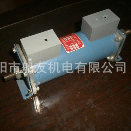 厂家长期供应 MQ3-150kg/100mm交流牵引电磁铁