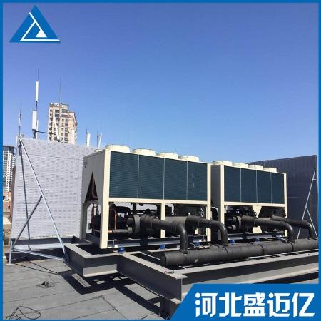 盛迈亿  高速公路隔音板 金属声屏障 金属百叶孔声屏障  材质齐全   工厂直供