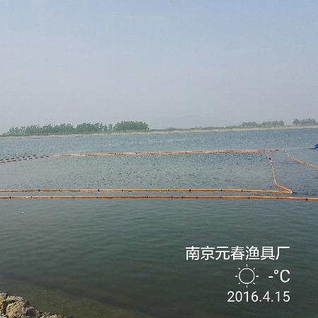 元春渔具抬网捕鱼简单方便水库捕捞底层鱼