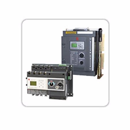 一级代理原装正品常熟双电源自动转换开关CAP1-32