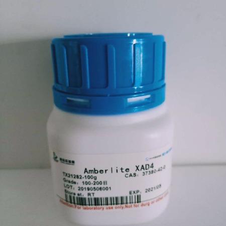 核糖核酸酶劑/Ribonuclease Inhibitor /