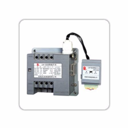 一级代理原装正品常熟双电源自动转换开关CAP1-125
