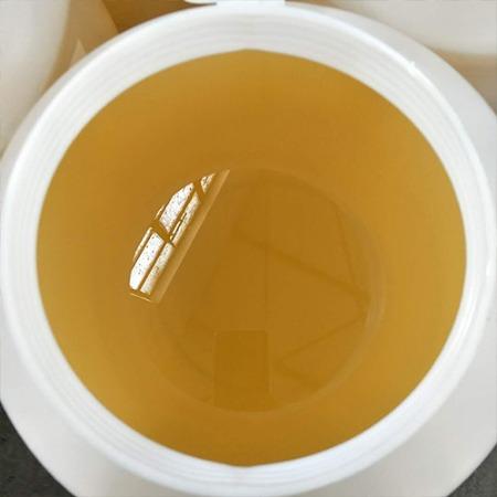 供应油性压敏胶 中高粘度可移胶门窗保护膜胶