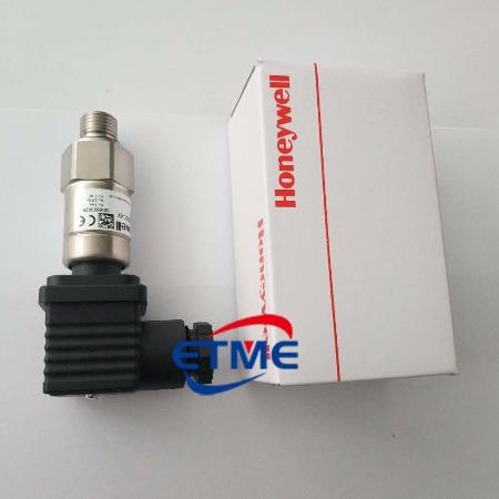 Honeywell霍尼韦尔压力传感器变送器GPT系列通用型0-25Mpa现货供应