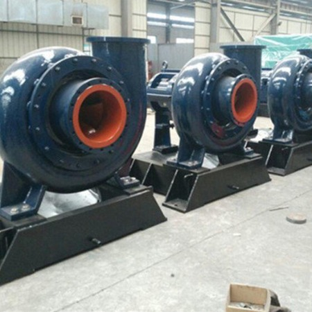 脱硫泵,祁水泵业,内蒙古脱硫泵图片