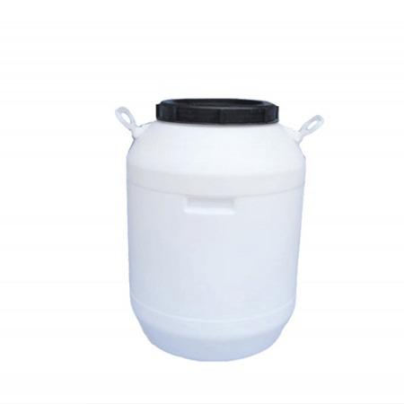 油性压敏胶 环保不干胶 丙烯酸压敏胶 剥离力稳定耐高温