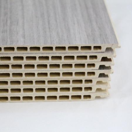 嘉兴集成墙板厂家直销竹纤维零胶墙板锁扣无缝快装板全屋定制