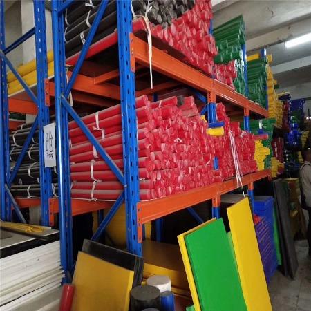 深圳厂家赛钢棒板 防静电POM板棒 进口POM板棒 彩色POM板棒 POM板加工零切 POM批发