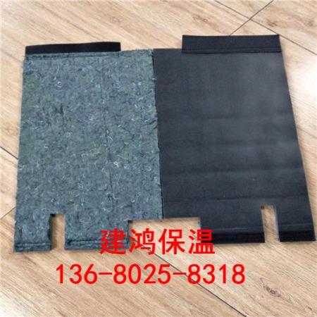 防火吸音棉|吸音棉/环保吸音棉/防火吸音棉厂家