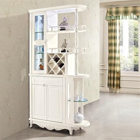南京定制 进门鞋柜 玄关组合柜   轻奢风设计  环保板材价优质好
