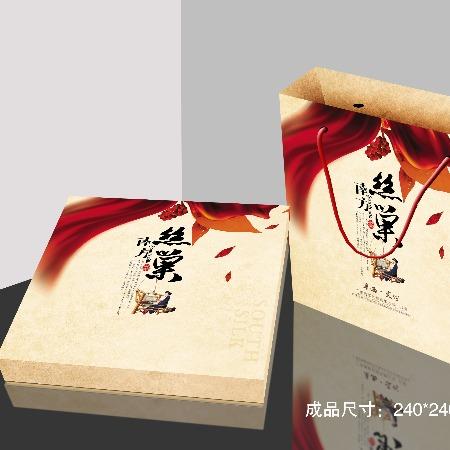 文氏包装印刷钦州纸箱厂彩箱南宁印刷包装南宁市文氏纸制品加工厂