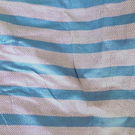 编织垫布 彩条布  橡胶布用隔离垫布厂家直供量大从优