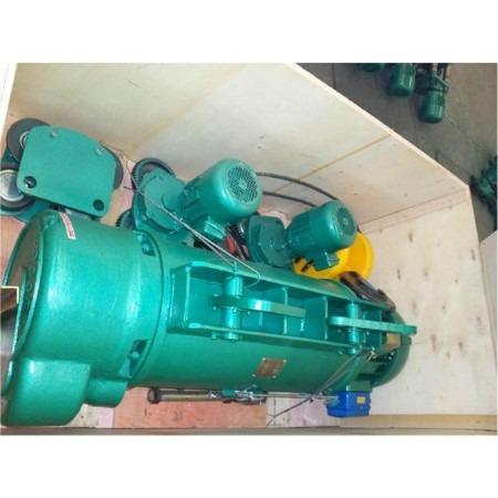 矿山 厂家发货 起重电动葫芦 电动葫芦轨道 小型电动葫芦 质保一年