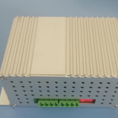 六氟化硫与氧量探测单元 智能报警系统 格安制造 气体检测仪器 专业探测
