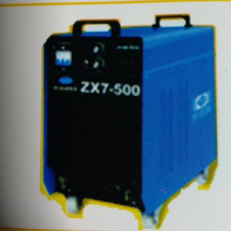 厂家销售 逆变式埋弧焊机 埋弧自动焊 多头二氧化碳焊机 质量保证