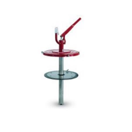 美国固瑞克   美国GRACO  手动注水泵手动泵  设计用于油类和润滑脂的分配