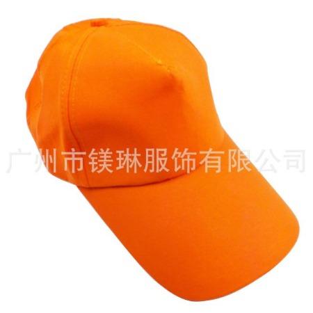 广告帽厂 广告帽定做  现货可定制棒球帽  全棉广告帽 广告帽现货