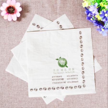 江苏星冠包装-纸巾-南京纸巾-南京纸巾定制公司