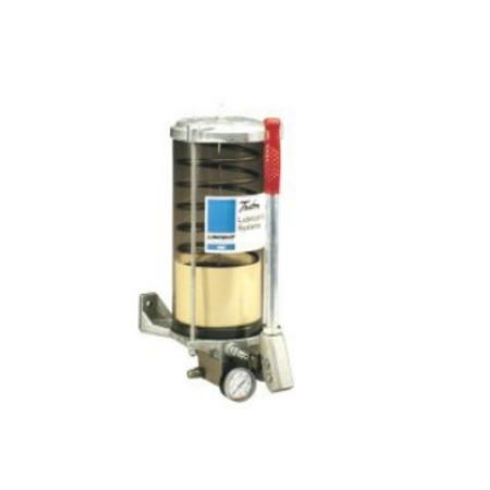 美国固瑞克  美国GRACO PH 泵泵送润滑油和润滑脂的手动泵 功能多,牢固耐用
