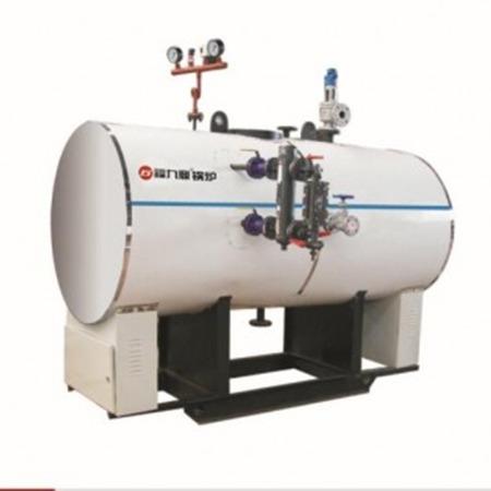 福九鼎厂家专业定制电开水锅炉 电开水炉  安全环保 新科技产品