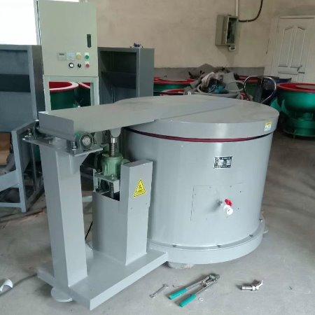 研磨机  节能环保型清洗机  抛丸机可定做生产厂家