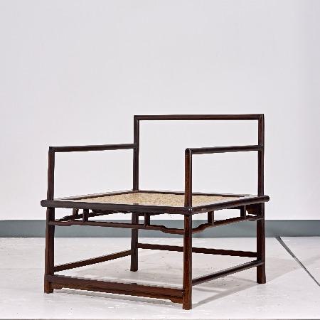 客厅椅子 中式椅 新中式贵妃椅 多用椅子 新中式餐桌椅 禅椅  新中式凳子 椅子的功能 桌子椅子图