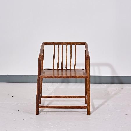中式休闲椅 餐厅椅子新中式 中式餐饮椅子 明代中式椅子 中式明清椅子 中式酒店椅子 中式仿古椅子图片