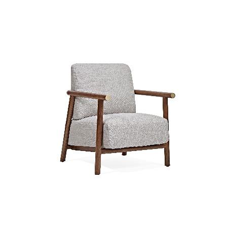 中式餐桌椅 椅子像什么 中式餐椅 买椅子 活动椅子 新中式餐椅 老椅子 中式椅子价格及图片 中式椅子