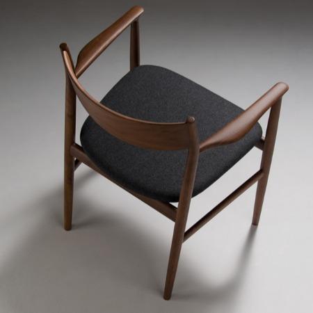 椅子新中式餐厅 中式风格椅子 中式椅子单人 中式椅子组合 黑色中式椅子 豪华中式椅子 经典中式椅子
