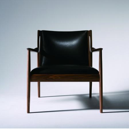 中式餐厅椅子 中式椅子 中式长条椅子 椅子中式餐厅 中式椅子餐厅 新中式椅子坐垫 新中式椅子