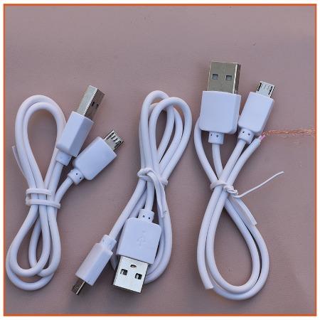 闹钟充电线 LED闹钟充电线 手机充电线闹钟