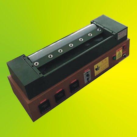 深圳小型热熔胶点胶机厂家 手动上胶机 珍珠棉热熔胶上胶机械设备