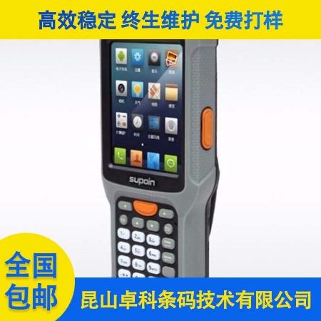 昆山Zhuoke/卓科采集器 采集器厂家  采样器 价格优惠